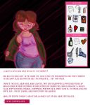 Silent Hill Promise :773: by Greer-The-Raven