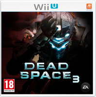 WiiU Fanmade Cover Box [SQUARE Version] by Uriccardo