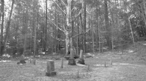 Hiram Cemetary by art-of-raven-black