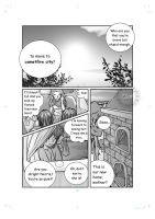 Earthborn Ch.1 page3 by singingstranger