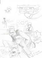 ~dismiss874's B-Day Gift! part 2 by Chrissyissypoo19