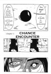 Naruto Gets Bleached! : Chapter 1  (pg. 4) by NateParedes44