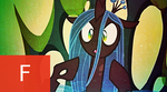 MLP FiM: S6 E25/26: To Where Again Review by Cuddlepug