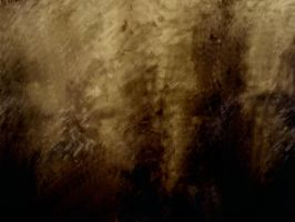 texture brown black by elisafox