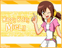 ..::B'day Gift - Mielconleche01::.. by Eternal-Illusion151