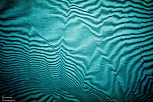 More Moire Abstracts 1 by Okavanga
