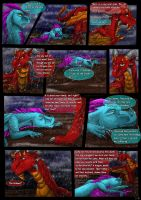 DB page 26 by IneraBelle