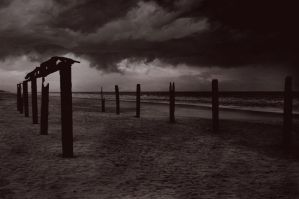 the storm's watch by Vacantia