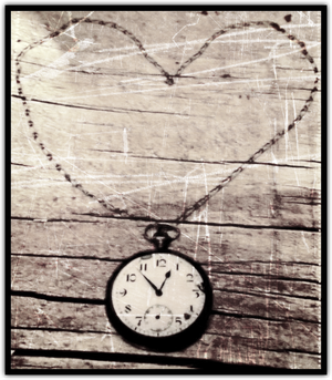 There is a time for everything... by ansdesign