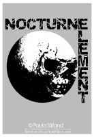 Nocturne Element Logo by hatefueled