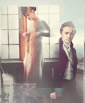 Regency Dramione 2.0 by yourcherrylips
