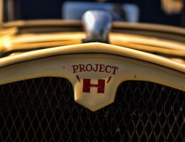 Project H by Doogle510