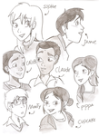 ROTG:Children are an adult by gelfnig
