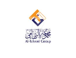 al-Tuhami Group by blackpower2009