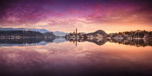 ...bled XVII... by roblfc1892
