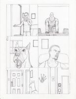 2007 Zombie Project pg16 by Steel-Raven
