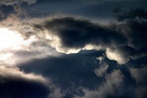 Doesn't this cloud look like ? by Limited-Vision-Stock