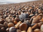 Pebbles by Fraped