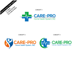 3.Care-Pro Home Health System by nabeel91