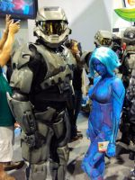 Comic-Con 2010 - 42 by Timmy22222001
