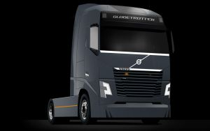 Volvo Titan 2013 by embeembe