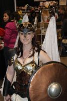 CCEE 2014 115 by Athane