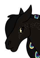 9085 WBS Spectromagic by NativeWolf330