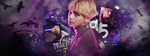 BTS - V [Cover] by Awesome-Yuuko-San