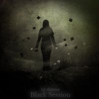 Black Session II by disies