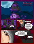 Bloodstained - RotN - Homecoming - Pg 01 by Dustin-Eaton-Works