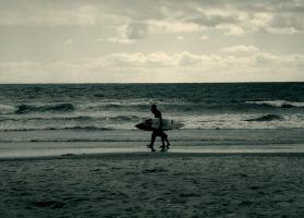 Surf Culture by Gabrielb1984
