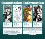 Nashi's Commission Info by Nashimus