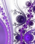 Fun with Purple by Indelibly-Yours