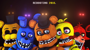 REBOOTING 2016. by shadow-F1end