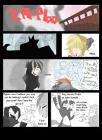 I hate this page by Momo-mole