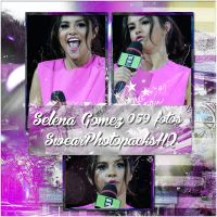 Photopack 77: Selena Gomez by SwearPhotopacksHQ