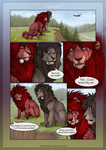 Page 51 by FireofAnubis