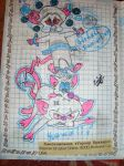 Pinky and the Brain by Dilandau2105