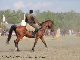 Hungarian Festival Stock 138 by CinderGhostStock