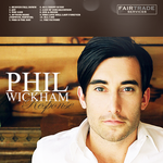 Phil Wickham, Response v.1 by pointu2themirror
