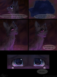 E.O.A.R - Page 39 by serenitywhitewolf
