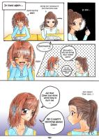 Love Story - page 40 by mistique-girl-olja
