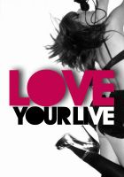 love your live by crcunltd