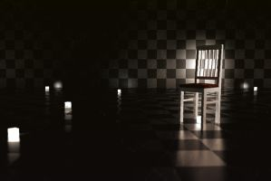 The Room by jsn