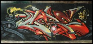 core by ALSQUAD