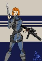 Spec-Ops by tat2tiger