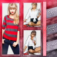 Png Pack 308 - Taylor Swift by BestPhotopacksEverr