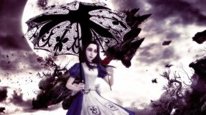Last Hope by AnnaPostal666