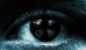 Soul of Umbrella Corp. by sucht