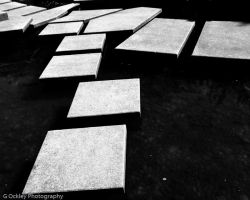 Patterns 3 by gockleyphotography